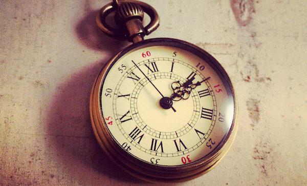 Clock-600x363