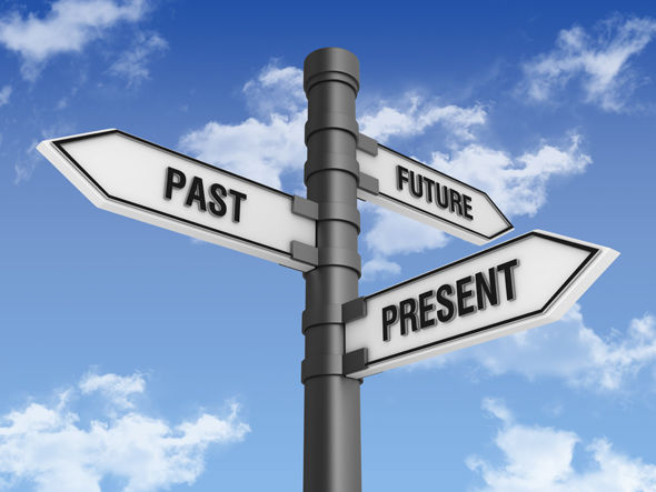 past-future-750828