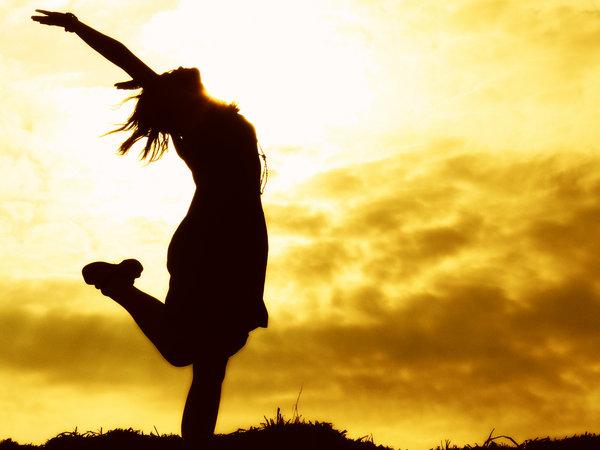 to_dance_around_the_sun_by_schakoyana