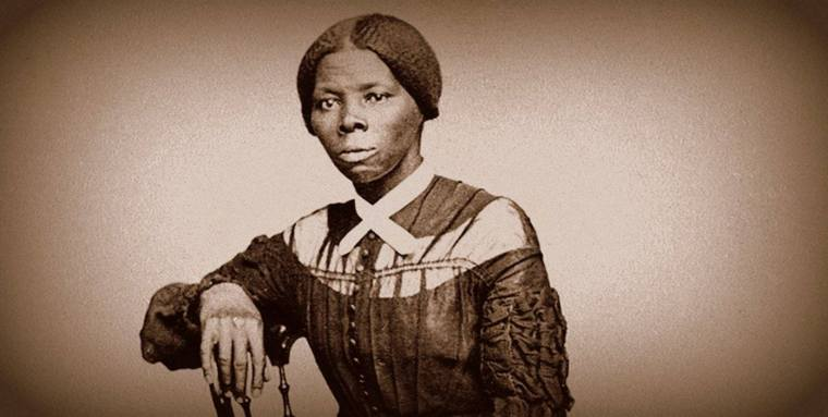 Portrait-Young-Harriet-Tubman