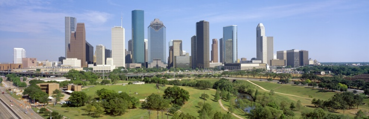 Houston_skyline_security