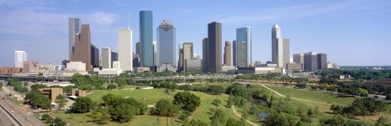 Houston_skyline_security
