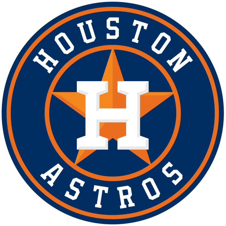 1200px-Houston-Astros-Logo.png