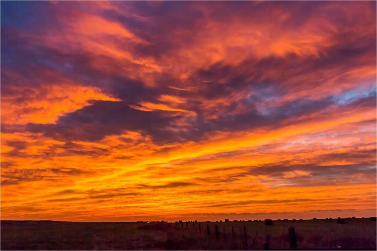 autumn-sunrise-c2a9-christopher-martin-2089