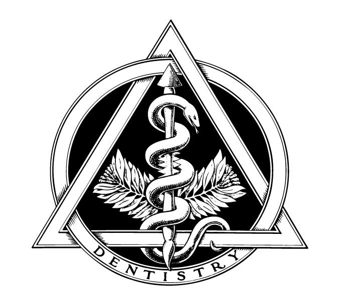 emblem_bw