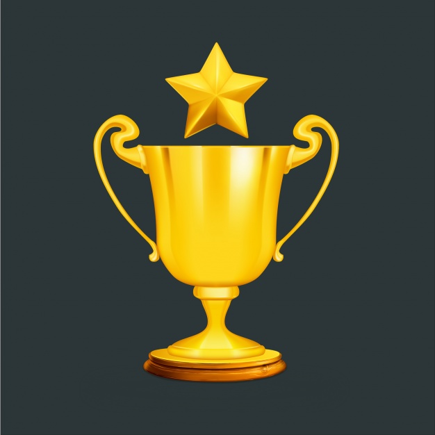 golden-trophy-design_1355-4