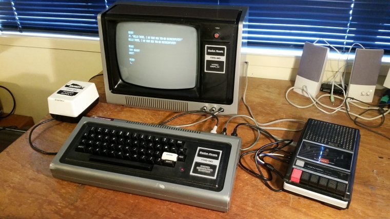 trs-80-level1-1920x