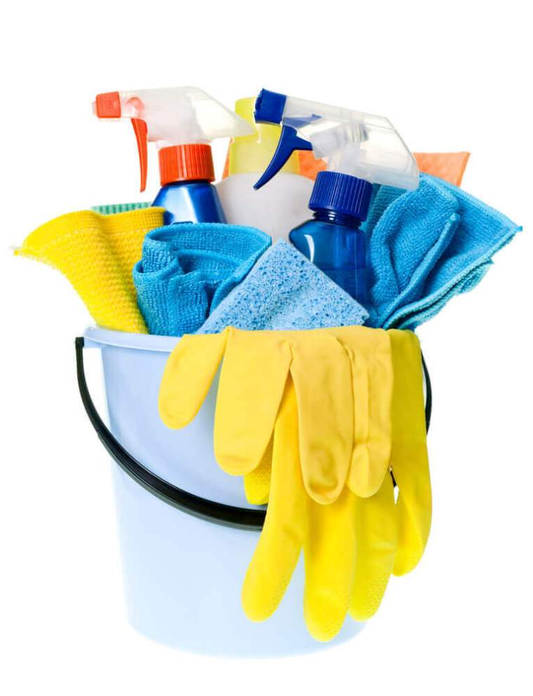 bucket-of-cleaning-supplies