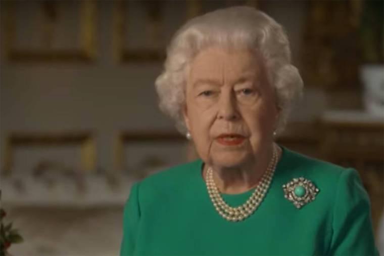 21182490_web_queen-elizabeth-covid