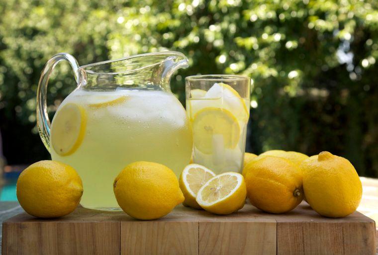 lemonade-57c3660e3df78cc16eaf4cde