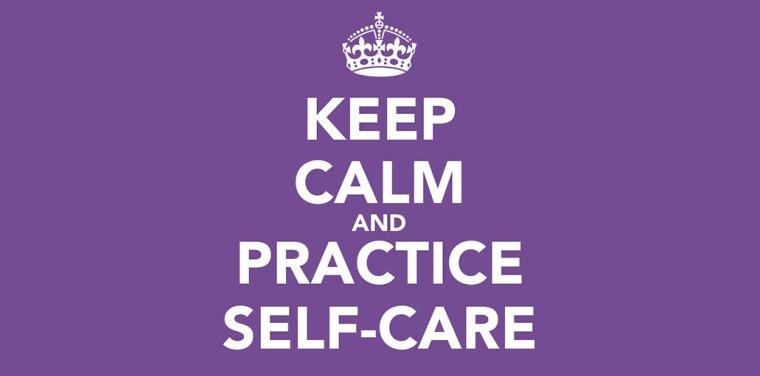 practice-self-care