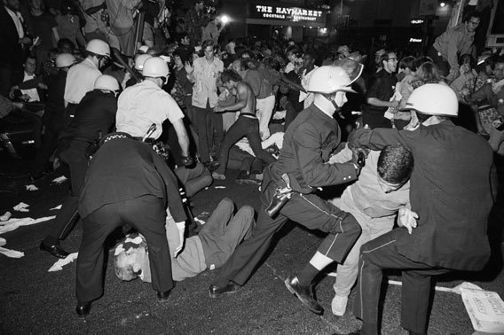 chicago-anti-war-protests-1968