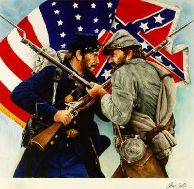 Could-the-South-Have-Won-the-Civil-War