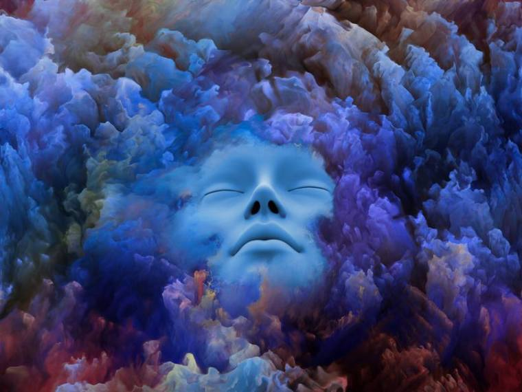 lucid-dreams-illustration.jpg.824x0_q71_crop-scale