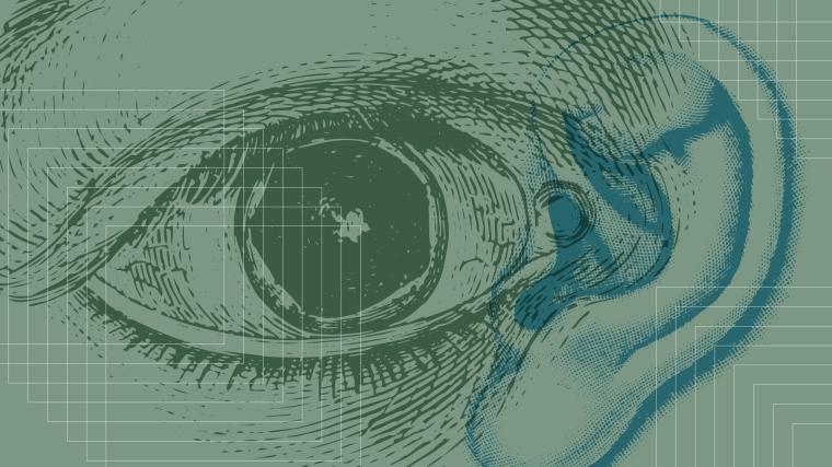 seeing-hearing-machine